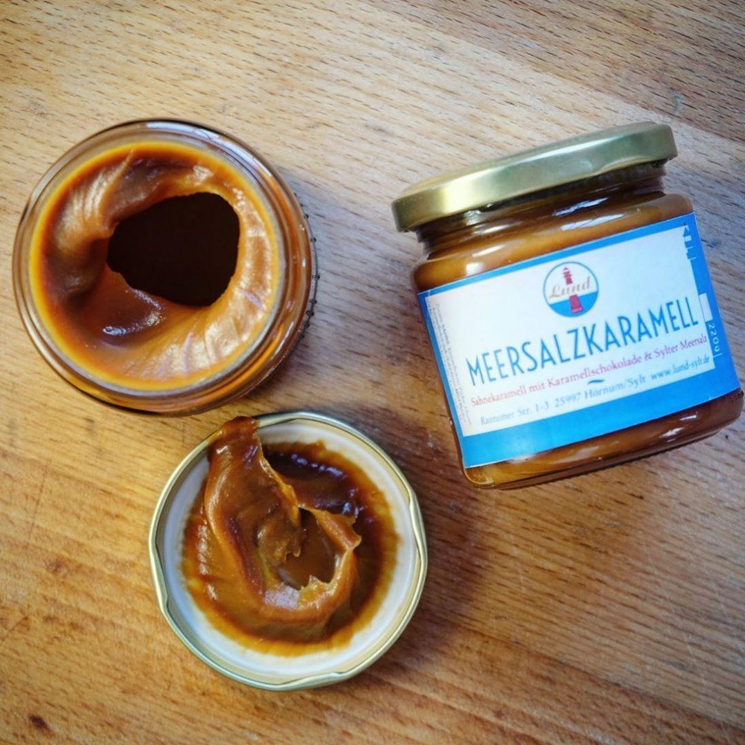 Lund_Sylt_online_shop_aufstrich_meersalz-karamell