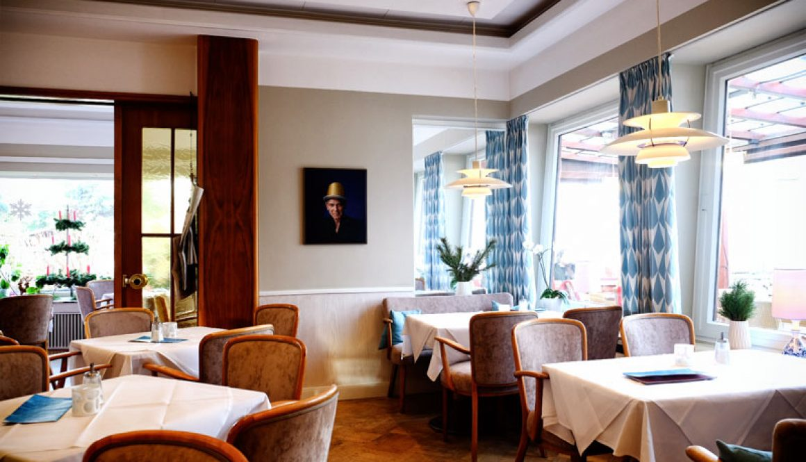 News › Lund Sylt | Cafe Restaurant Bäckerei Konditorei