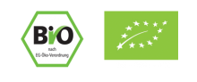 bio bäckerei sylt logo lund brot