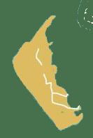 landkarte-echtes-amrum