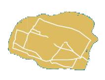 landkarte-föhr