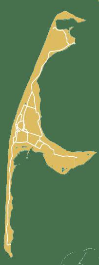 landkarte-sylt