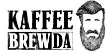 kaffeebrewda png