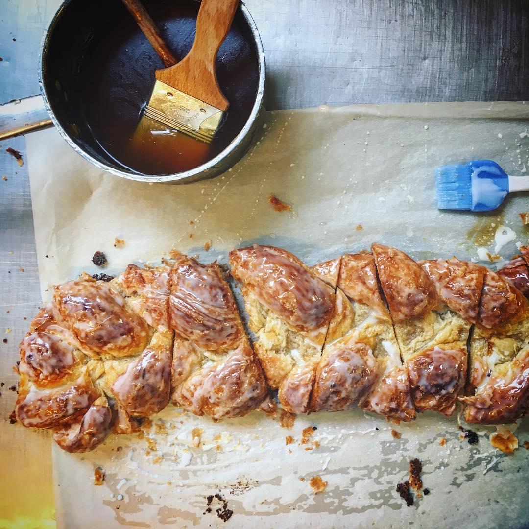 Buergermeister_lund_sylt_bäckerei