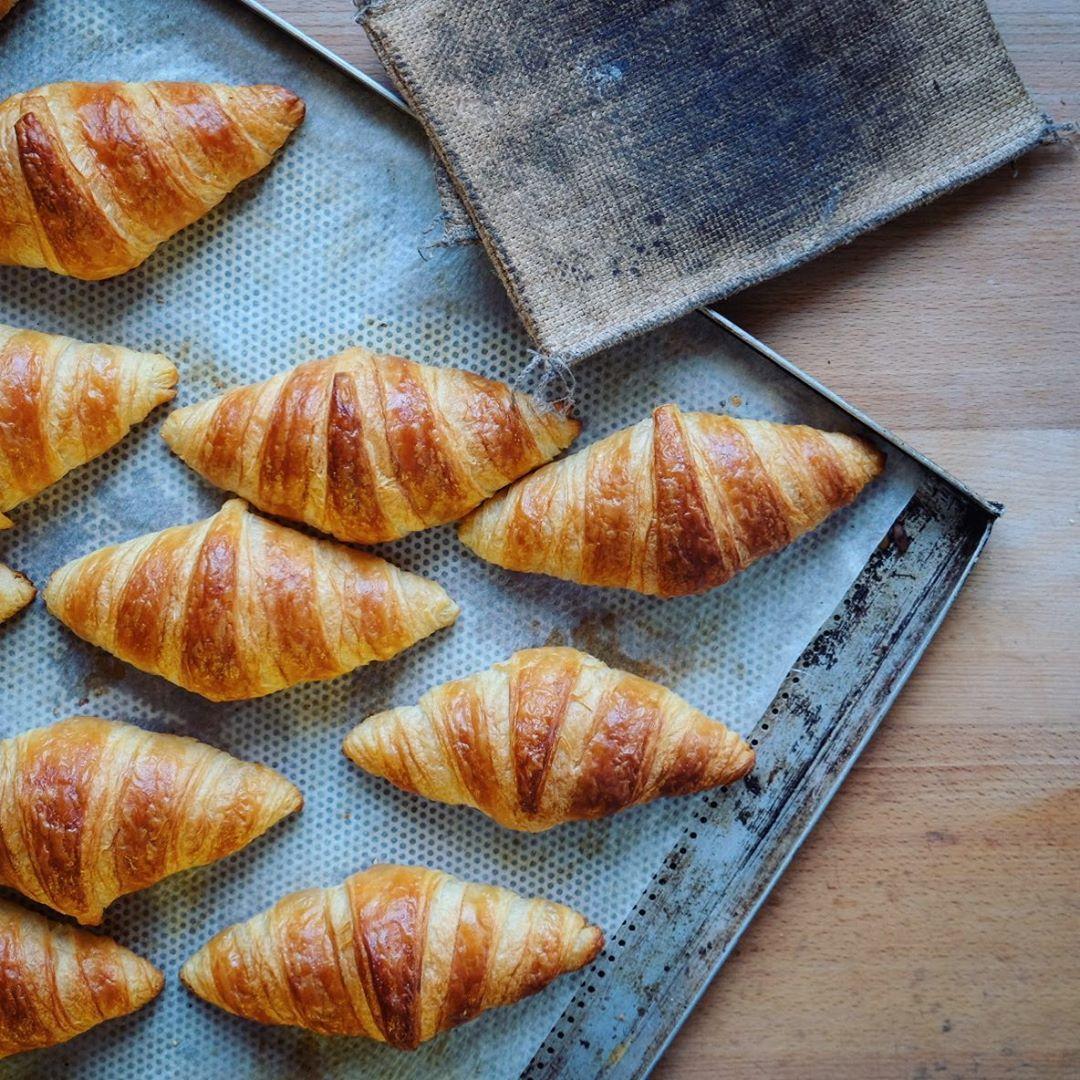 croissant_butter_Lund_sylt