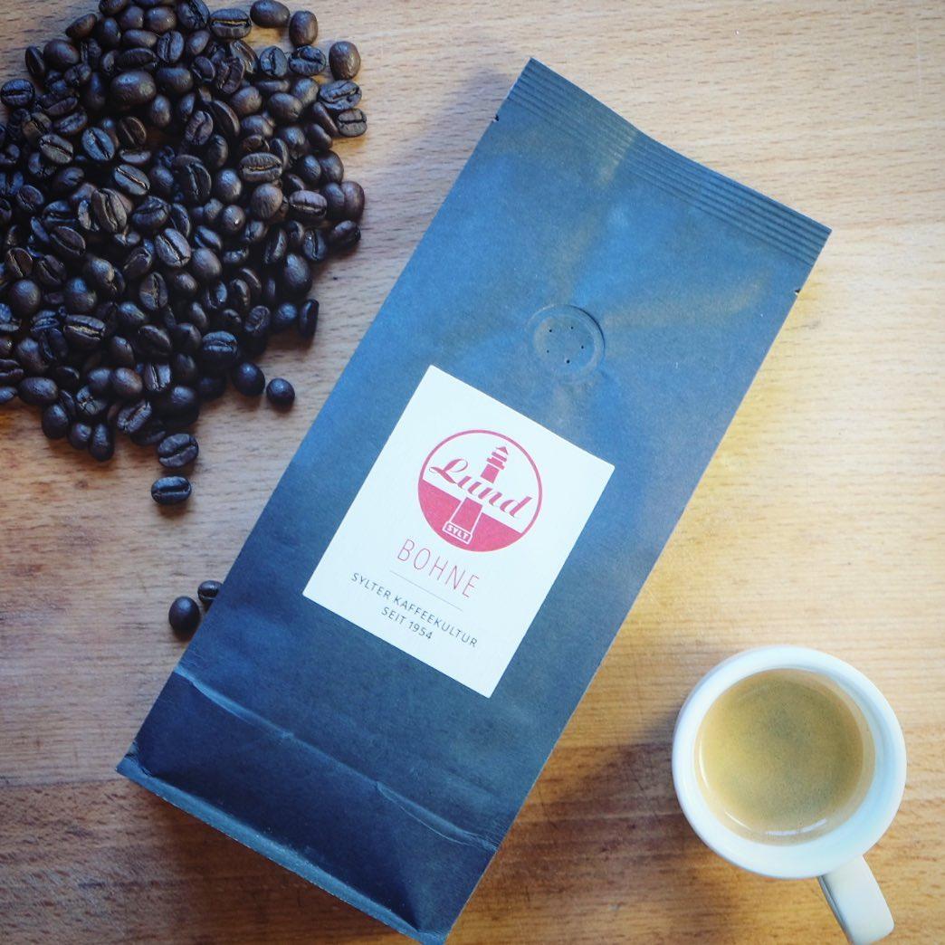 Lund_Sylt_online_shop_Kaffee_Espresso_Mischung_sylter_kaffeerösterei_Bohne_Flatwhite_cappucino