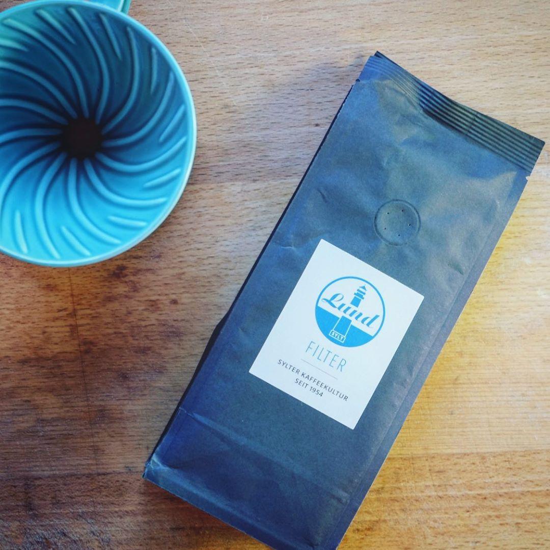 Lund_Sylt_online_shop_Kaffee_Mischung_sylter_kaffeerösterei_Bohne_Filter_moccamaster_
