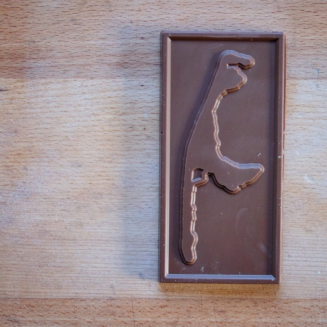 Lund_sylt_fietes_schokolade_vanuari_39_schokoladenmanufaktur