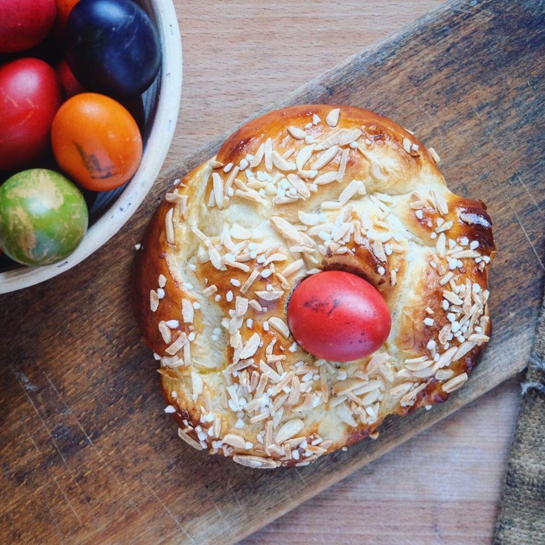 Osterzopf_lund_sylt_bäckerei